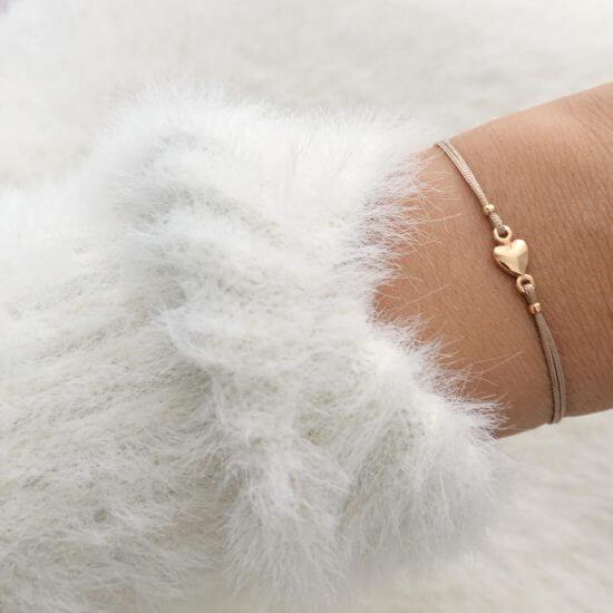 Armband Hearty