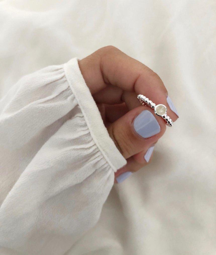 Ring Grace 925 Silber